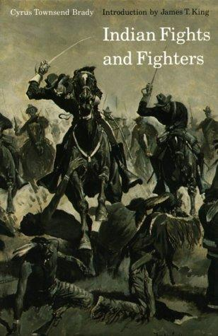 Download Indian fights and fighters.
