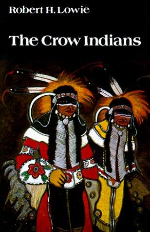 Download The Crow Indians