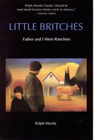 Download Little Britches