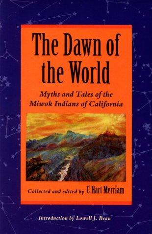 Download The dawn of the world