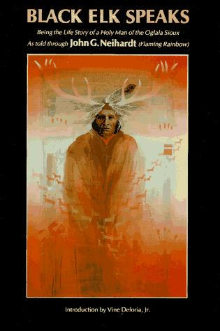 Download Black Elk Speaks