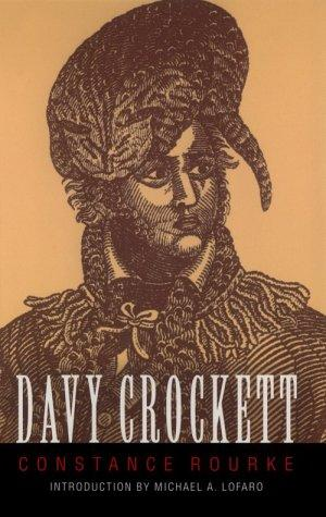 Download Davy Crockett