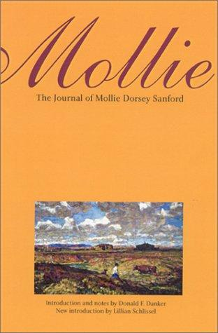 Download Mollie (Second Edition)