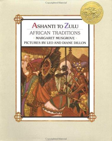 Download Ashanti to Zulu