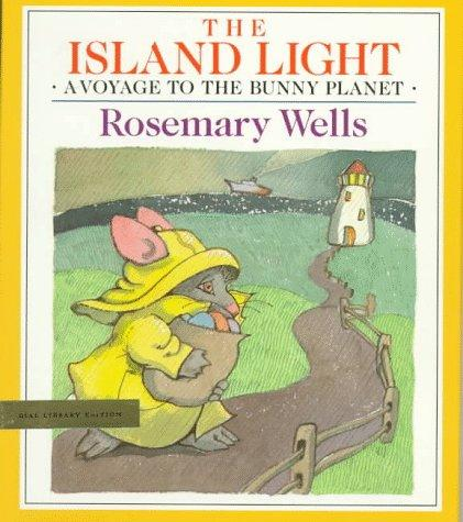 Download The island light