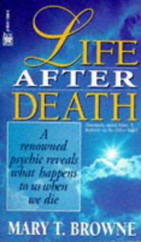 Download Life After Death