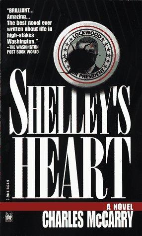 Download Shelley's Heart