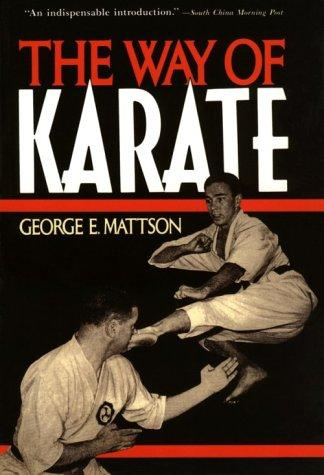 Download Way of Karate