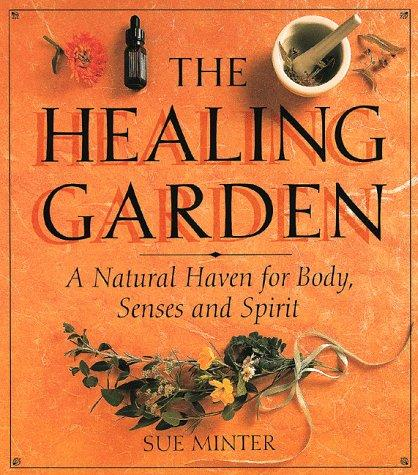 Download Healing Garden