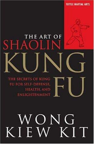 Download Art of Shaolin Kung Fu