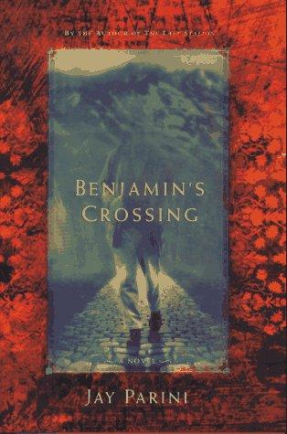 Download Benjamin's Crossing
