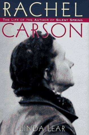 Download Rachel Carson