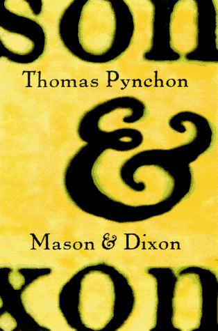 Download Mason & Dixon