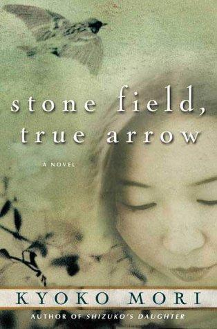 Download Stone field, true arrow