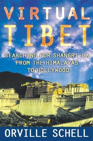 Download Virtual Tibet