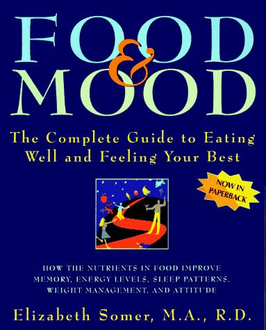 Download Food and Mood