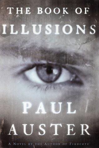 Download The book of illusions