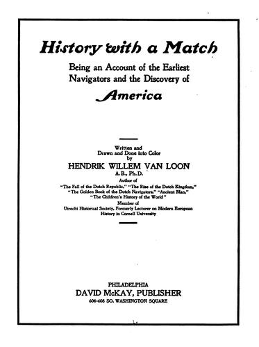 Download History with a match
