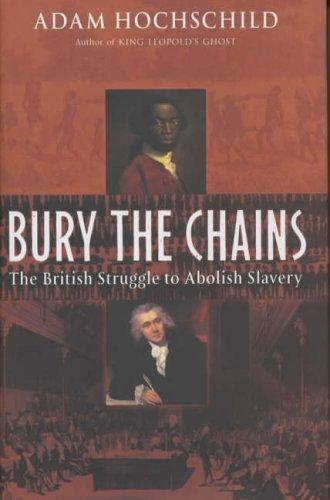 Download Bury the Chains