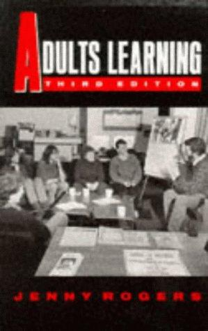 Download Adults learning