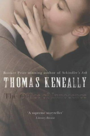 Download The Office of Innocence
