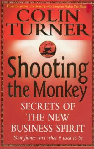 Download Shooting the Monkey