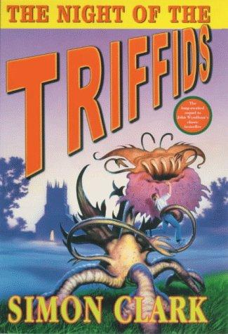 Download The Night of the Triffids