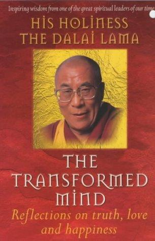 Download The Transformed Mind