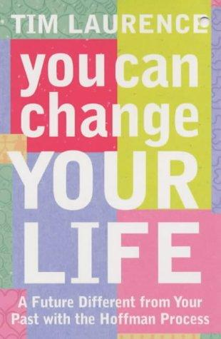 Download You Can Change Your Life
