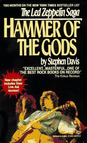 Download Hammer of the Gods