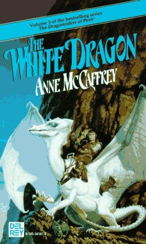 Download The  white dragon