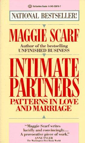 Download Intimate partners