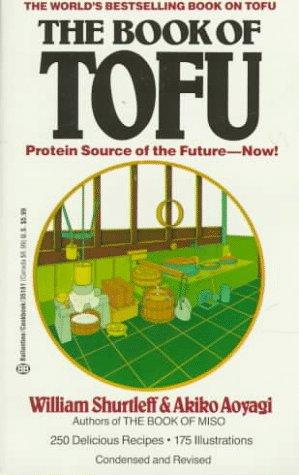 Download Book of Tofu