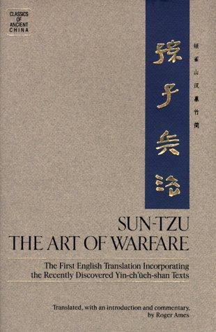Download Sun-tzu