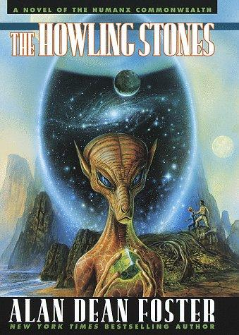 Download The howling stones