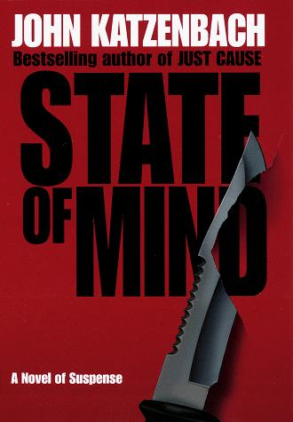 Download State of mind