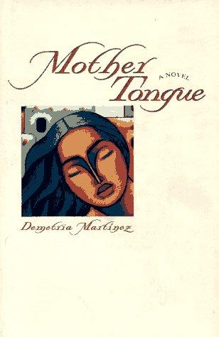 Download Mother tongue