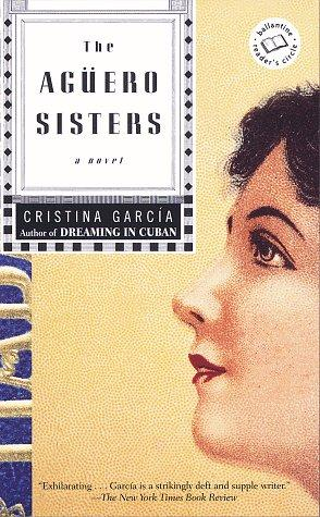 Download The Aguero Sisters (Ballantine Reader's Circle)