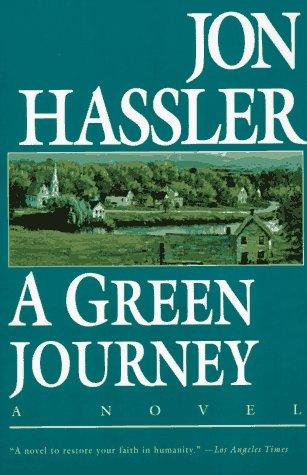 Download A green journey
