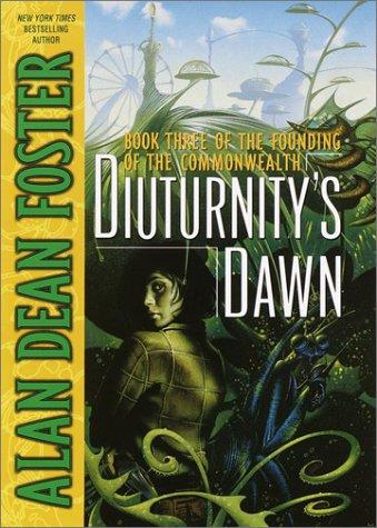 Download Diuturnity's dawn