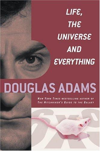 Download Life, the universe, and everything