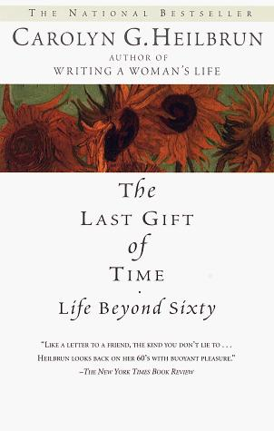 Download Last Gift of Time