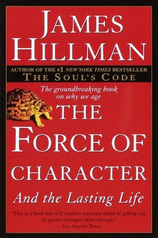 Download The Force of Character