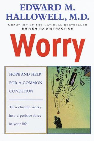 Download Worry