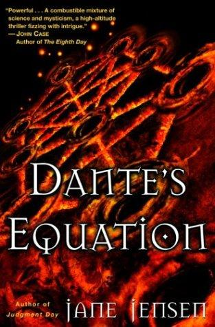 Download Dante's equation