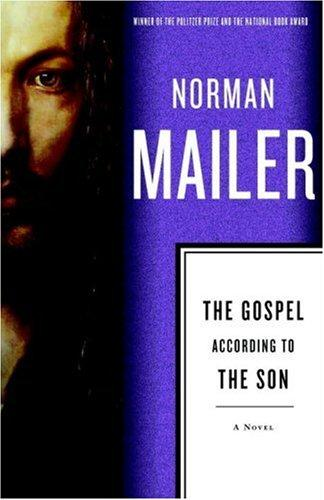 Download The Gospel According to the Son