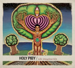 Holy Piby - Different Paths