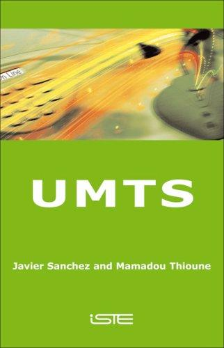 UMTS by