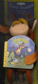 Dingbat the Cow (Travel Buddies, 1) by Golden Books