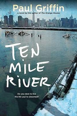 Ten Mile River by